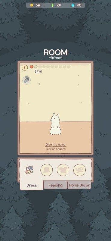 猫咪温泉_图片3