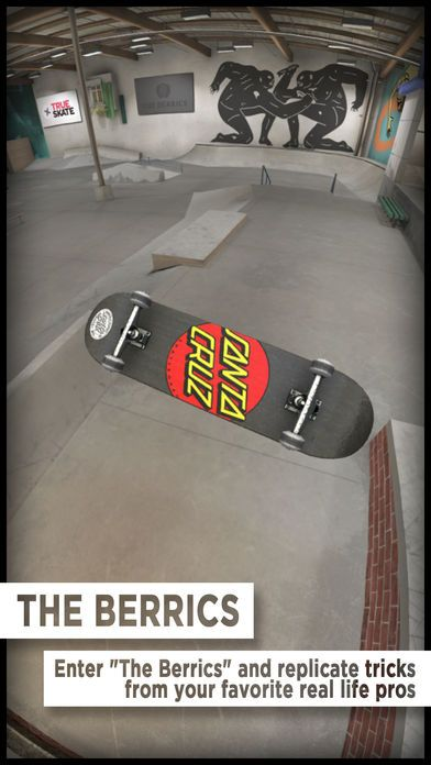 True Skate_图片3