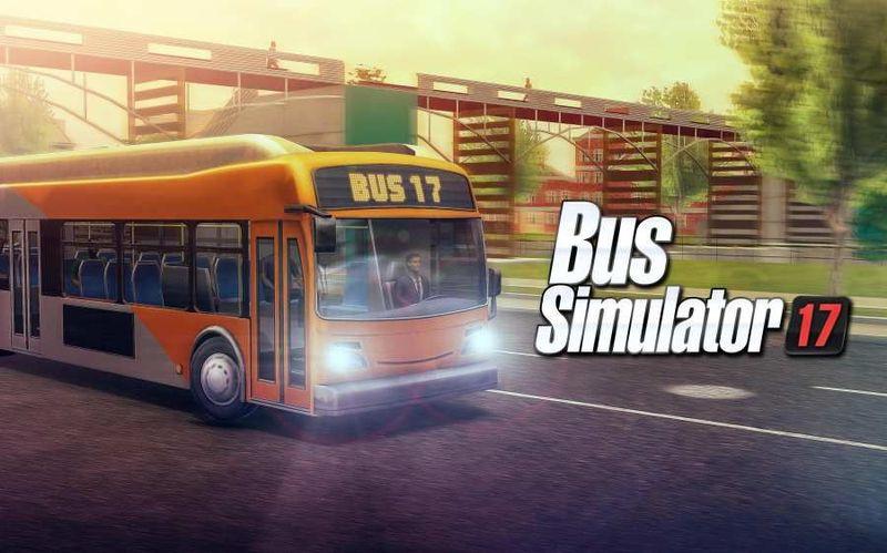 世界巴士模拟器_图片2
