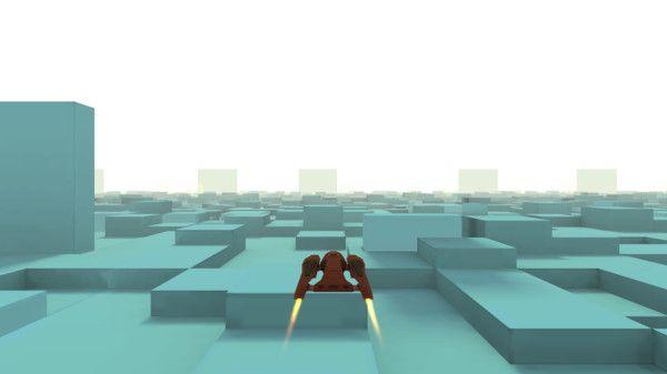 极限飞行模拟_图片1