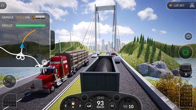 卡车模拟pro2_图片5