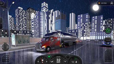 卡车模拟pro2_图片3