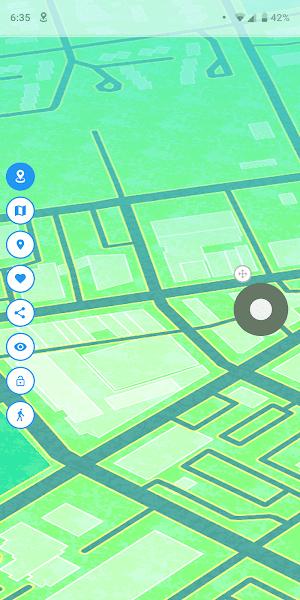 GPS JoyStick_图片2