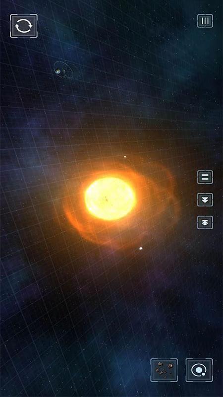星球画画模拟器_图片3
