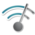 Wifi 分析仪