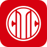 中信银行动卡空间