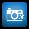 Photo Editor图片编辑器