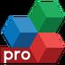 OfficeSuite7加强版
