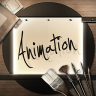 Animation Desk动画桌