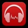SomicAudio