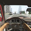 真实模拟驾驶体验