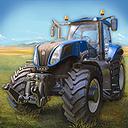 模拟农场16完美版