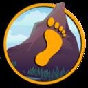 攀岩模拟器