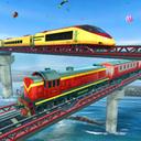 模拟火车2018