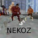猫咪Z模拟器