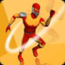 正义勇士:正义联盟