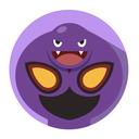口袋妖怪:夜之祭灵