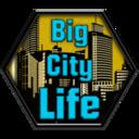 大城市生存