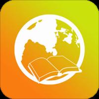 小說瀏覽器
