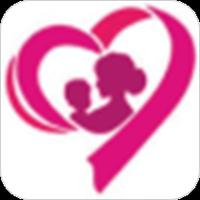 妇幼健康园