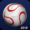足球2018世界杯