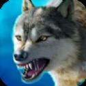 荒野狼生存模擬