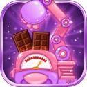 魔幻機械巧克力工坊