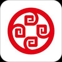 罕臺村鎮銀行