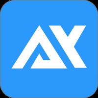 AXEAC