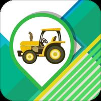 农机管理平台