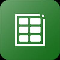 Excel办公软件教程
