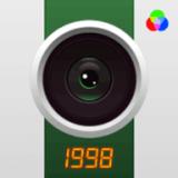 1998cam