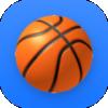 街头篮球教学
