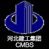 河北建工集团CMBS