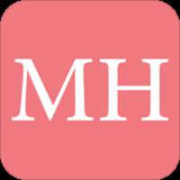 MediHit