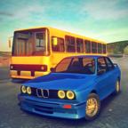 经典驾校模拟