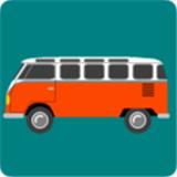 VW Transporter Puzzle
