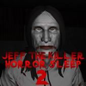 杀手杰夫2