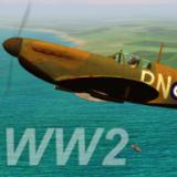 WW2任务之翼