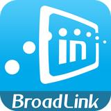 易控BroadLink