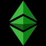 ETC生态联盟