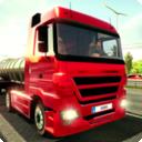 卡車模擬2018