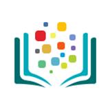 fif外语学习资源库
