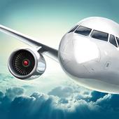航空母舰模拟器3D