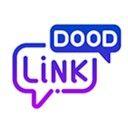 Linkdood