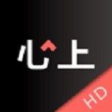 心上奢侈品HD
