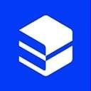 WPS文档app
