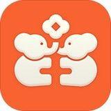 民生燃气app