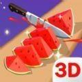 水果切切乐红包版