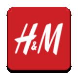 H&M商城